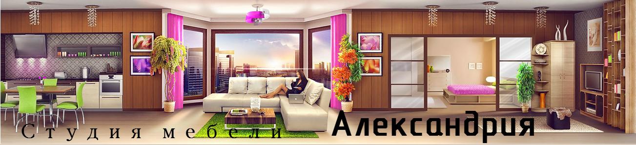 Мебель в Анапе на заказ